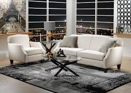 leons sofas edmonton conceptstructuresllc com
