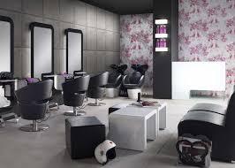 rolf offermann hairdressing explore durban kzn