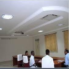 false ceiling for office. Commercial False Ceiling For Office