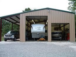 12×14 Insulated Garage Door | Garage Doors