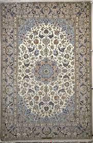 area rugs and pads rugs london irani carpet vintage silk rug persian carpet s handmade silk