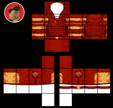 How To Get Free Pants On Roblox Roblox Skins Army Shirt Template Roblox Hacks Roblox Shirt