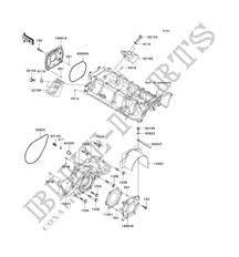meyers plow wiring diagram for lights images kawasaki stx 15f fuel filter on kawasaki stx jet ski wiring diagram