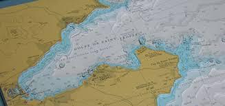 Marine Navigation Charts Uk 3d Nautical Charts Latitude Kinsale
