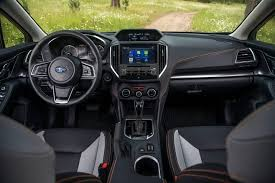 2018 subaru crosstrek interior. exellent subaru 2018 subaru crosstrek and subaru crosstrek interior