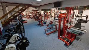 es gibt nicht eine fitness philosophie 100 verschiedene menschen brauchen 100 verschiedene konzepte