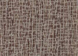 carpet texture tile. Workmanship Karastan Braided Texture Tile Carpet