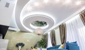 Roof Ceiling Design Pics Pop False Ceiling Designs Latest 100 Living Room Ceiling