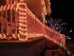 christmas lighting decorations. Amazing Porch Christmas Lights Lighting Decorations