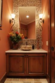 Nice Bathroom Decor 17 Best Ideas About Tuscan Bathroom Decor On Pinterest Tuscan