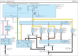 2000 hyundai sonata radio wiring diagram wiring library hyundai santa fe wiring diagram