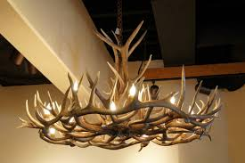 similar posts white antler chandelier antler chandelier with crystals how to make