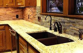 gas stove top cabinet. Island Gas Stove Top Cabinet Kitchen Choosing Granite Two Light Pendant Battery Powered Range A