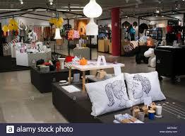 Finnish Design Outlet The Helsinki Marimekko Fashion And Design Outlet Shop On