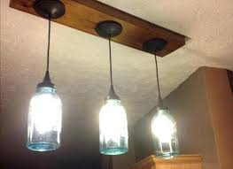 unusual track lighting feat gallery of replacing track lighting with pendant lights ideas replace excellent 3 unusual track lighting