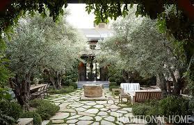 Mediterranean Garden Design New TERRAÇOS E VARANDAS Rabiya Pinterest Garden Backyard And Patio