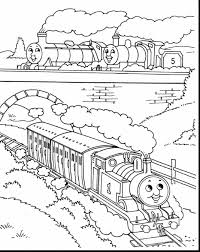 Small Picture Dinosaur Train Images Coloring Coloring Pages