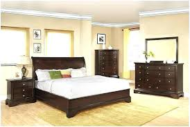 Aarons Bedroom Furniture Bedroom Sets Furniture Store Bedroom Sets ...