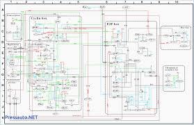 thermo king tripac wiring diagram smartdraw diagrams pressauto net thermo king parts diagram at Thermo King Tripac Apu Wiring Diagram