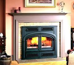 wood burning fireplace inserts ct gas southington stove insert home fireplace southington ct n35 fireplace