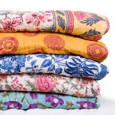 indian-quilts - Colouricious & indian-quilts Adamdwight.com