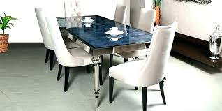 dining table set 6 seater 6 dining table sets 6 seat table surprising 6 seat dining
