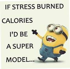 Funny Quotes About Work Stress Cool Work Quote 48 Funny Minion Quotes Funny Minion Meme Funny