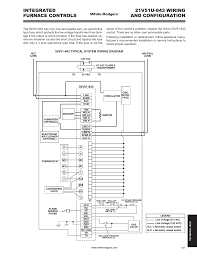 white rodgers 21v51u 843 wiring diagram