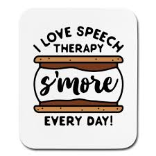 Image result for clipart spe speech therapy
