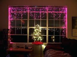 to use christmas lights in indoor decor christmas lights in room how to use christmas  lights . best 25 christmas lights ...