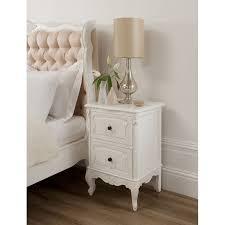 Parisian Style Bedroom Furniture Bundle Deal 1