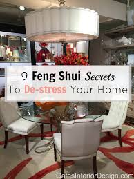 stunning feng shui workplace design. 9 Feng Shui Secrets To De Stress Your Home Stunning Workplace Design