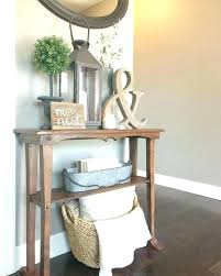 diy apartment projects apartment decor home decorating ideas apartment minimalist apartment decor ideas on a budget diy apartment projects