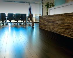 best flooring for rolling office chairs best flooring for commercial office flooring for office chairs