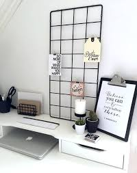 ikea office inspiration. Minimalist Office Design Pinterest Black And White Workspace Ikea Alex Desk Inspiration Ideas