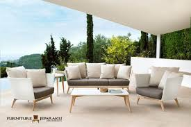 high end patio furniture. Modern-luxury-outdoor-patio-furniture-within-high-end-outdoor-furniture -how-to-care-for-teak-high-end-outdoor-furniture33333 High End Patio Furniture O