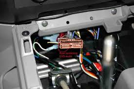 stock dvd system question nissan armada forum armada nissan armada forum armada infiniti qx56 forums