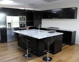 funky kitchen lighting. Kitchen:Kitchen Cabinet Clamps Durable Dishwasher Places That Sell Granite Countertops Funky Kitchen Lighting Painting I