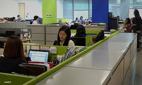 online office space. Unique Space File Photo For Online Office Space E