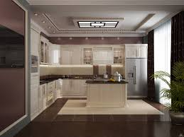 Famous New Model Kitchen Design  Top Design Source - Better kitchens