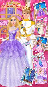 princess salon 2 makeup dressup spa and makeover s beauty salon games libii games beauty family
