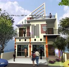 home design realistic house games designing online kevrandoz