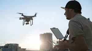 Risultati immagini per droni