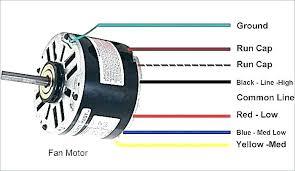 rheem fan motors e motor replacement cost blower wiring diagram rheem fan motors e motor replacement cost blower wiring diagram manual co wont turn off rheem