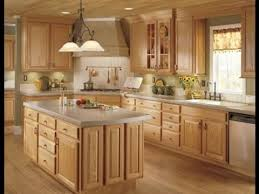 Modern country kitchen design Small Space Modern Country Kitchen Design Youtube Modern Country Kitchen Design Youtube