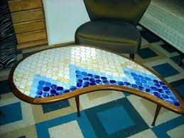 mosaic tile table tile table top design ideas how to make a mosaic coffee table ideal for interior mosaic tile table mosaic tile table diy