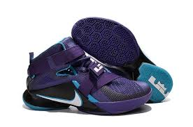 lebron purple shoes. discount nike zoom lebron soldier 9 mens basketball shoes court purple/black/blue lagoon/white 749417-510 | outlet on sale,latest fashion-trends lebron purple