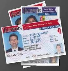 To Governor Bill Drivers License Going Wsiu Immigrant