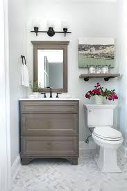 small narrow half bathroom ideas. Small Half Bathroom Ideas Unique Pertaining To Best Bathrooms On Narrow . F