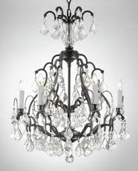 chandelier black wrought iron chandeliers with traditional chandeliers with antique brass chandelier astounding black wrought